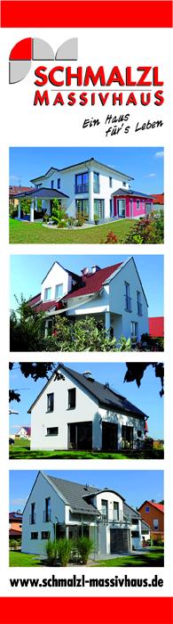 Schmalzl Massivhaus