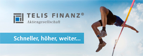 Telis Finanz
