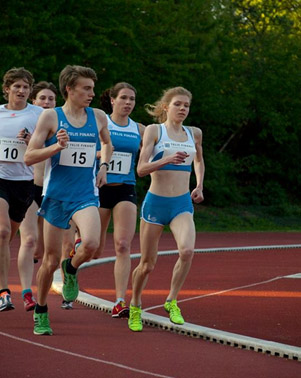 Englbrecht-Reng-Kick 3000m-Challenge14 Zweckfoto