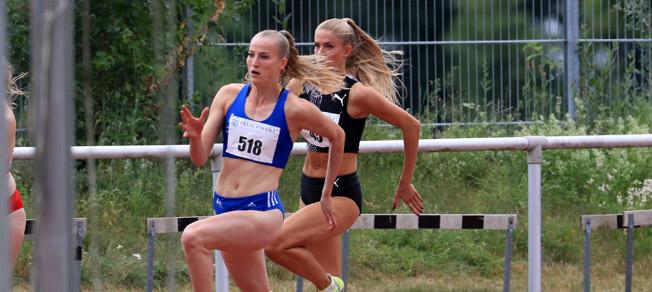 Schwab Schmidt1 400m Gala20