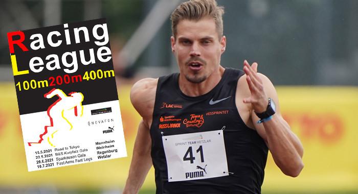 reus julian wetzlar20 plakat racing league 2021 2417d70ac4