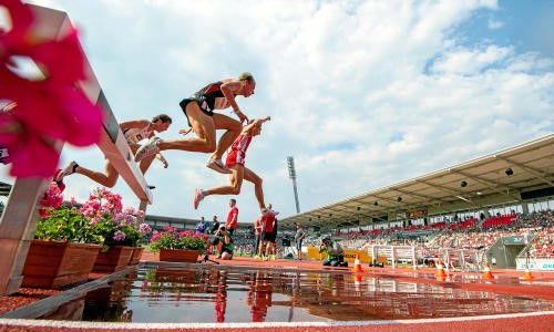 images/stories/coaching/3000mHindernis1_tiz-Foto